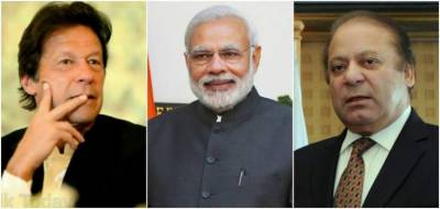 Pakistan India bilateral ties: Why Imran Khan's offer to Modi is not bashed?
