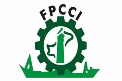 PTI economic plan lauded by Pakistan business community