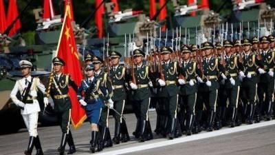 Unprecedented in history, China develops electromagnetic rocket artillery technology