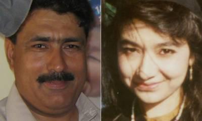 Will Imran Khan swap Dr Afia Siddiqui with Dr Shakil Afridi?