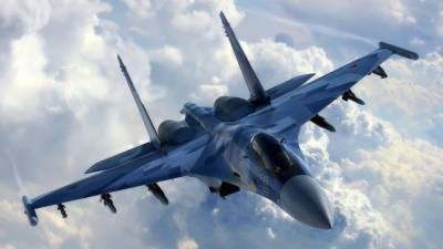 Russia to further enhance defence relations with Pakistan including offer to sale Su 35 fighter jets: Report