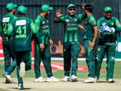 Category A cricketers to get Rs0.8m a month as PCB announces central contracts for 33 players