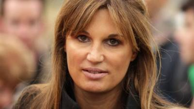 Former Federal Minister of PMLN falls below grace and taunts Jemima Goldsmith in disgraceful tweet