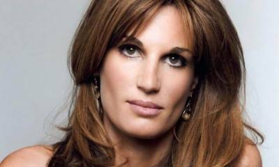 Jemima Goldsmith makes a humble request to Pakistanis