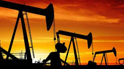 OGDCL announces new oil and gas reserves discovery in Pakistan