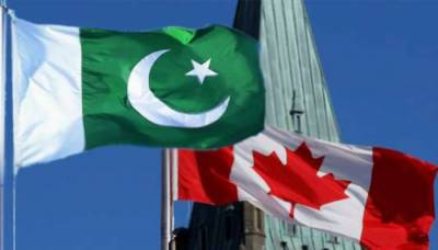 Pakistan to have great news from Canadian government