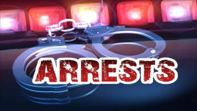 Police arrest 18 accused in Sahiwal