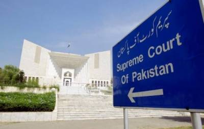 Rs2b was put in the Omni Group's accounts, FIA tells the SC