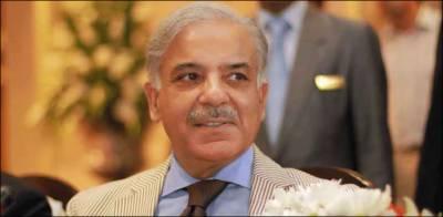 Shehbaz Sharif approaches court against Faisal Vawda's victory on Karachi seat