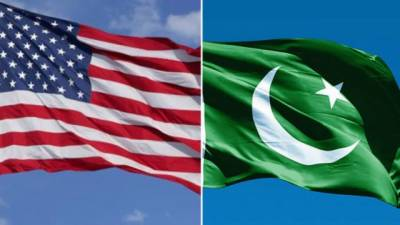 US needs to support Pakistan to fight terrorism as America needs Pakistan: International media report