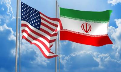 US to reimpose economic sanctions against Iran from today