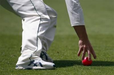 Bowler gets long ban for poor sportsmanship