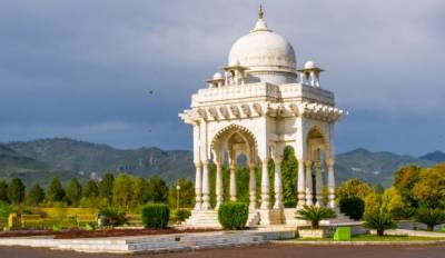 Islamabad F-9 Park gang rape: Startling revelations made by arrested CDA officials