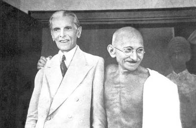 Mahatma Gandhi wanted Quaid e Azam to become Indian prime minister, reveals Dalai Lama