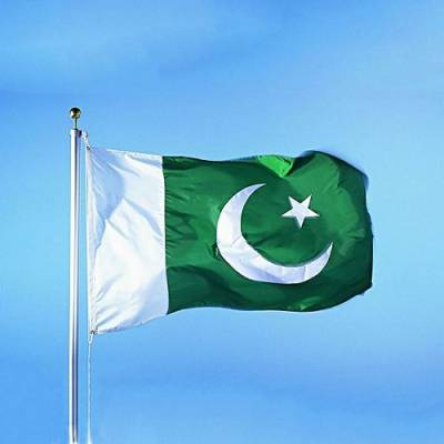 Pakistan one of the first countries to introduce BFH initiative