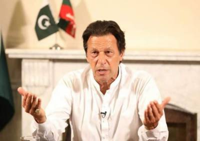 PM elect Imran Khan oath taking date revealed