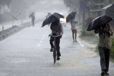 Rain likely at Eid-ul-Azha, current spell to continue till August 15