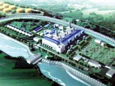 SC reopens Nandipur power plant corruption case raising alarm bells for Sharif family
