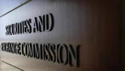 SECP approves Foreign Companies Regulations 2017