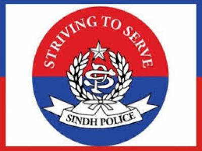 Sindh government appoints Karachi Police new Chief