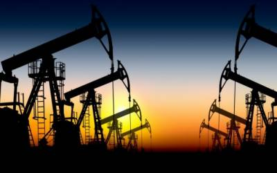 Has Pakistan actually discovered oil reserves more than the total reserves of Kuwait?