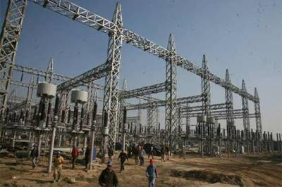Nandipur power project: Rs 113 billion embezzlement unearthed in mega scam