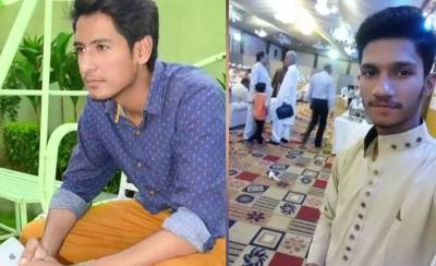 Faisalabad police shoot dead two students in alleged encounter
