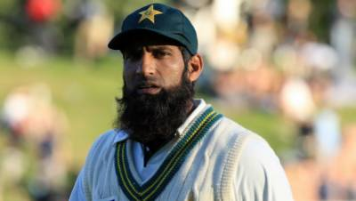 Pakistan favorites to win World Cup 2019, says Mohammad Yousuf