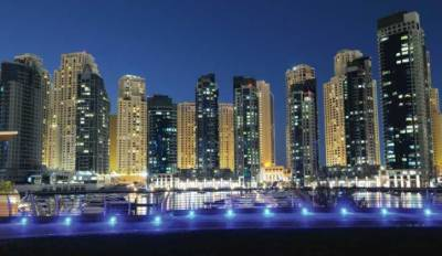 UAE government sets alarm bells ringing against Pakistanis with illegal assets in the country