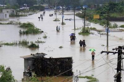 US issues travel advisory warning for India