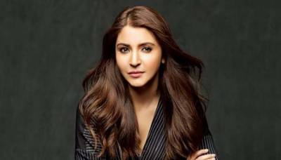 Anushka Sharma reveals the biggest achievement of her life
