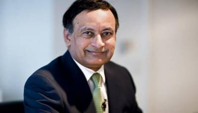 Former Pakistani Ambassador to US, Hussain Haqqani in trouble
