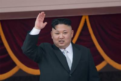 N Korea lashes out at US over sanctions