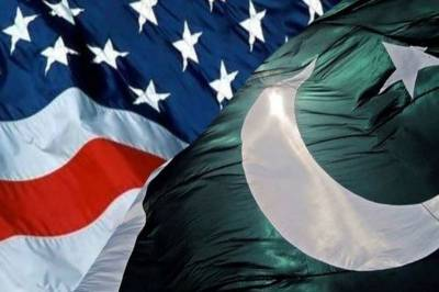 Why US has cut military training programme with Pakistan Army?