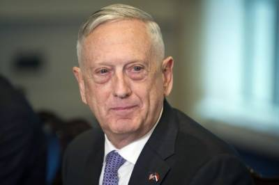 US defence secretary opposed security aid cut for Pakistan military: Report