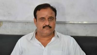 CM Punjab nominee Sardar Usman Buzdar assets details revealed