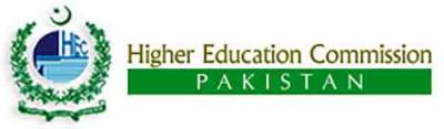 HEC plans to set up National Academy of Higher Education