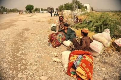 Housing crisis in Pakistan worsen further, reveals new report
