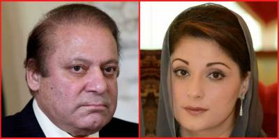 NAB gives yet another blow to Sharif Family