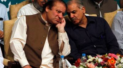 PML-N nominates new opposition leader in the Senate of Pakistan
