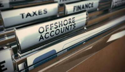 Alarm bells raised for Pakistanis with offshore assets