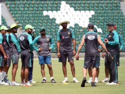 Asia Cup 2018: PCB selection committee to meet for team selection on Saturday