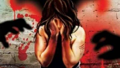 Father rapes daughter in Delhi, India