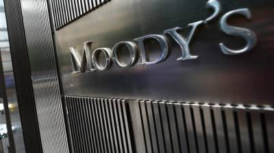 Moody's Investor service ring alarm bells for Pakistan over economic condition
