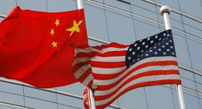 US, China trade talks end without any breakthrough