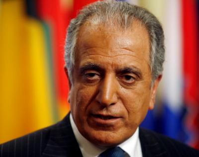 Why US expected special envoy to Afghanistan Zalmay Khalilzad may not be good for Pakistan?