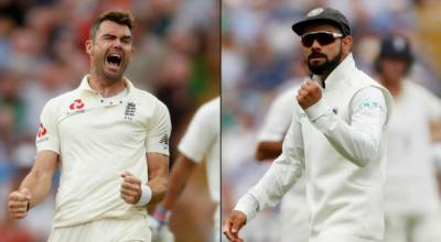 ICC latest Test Rankings: A disappointment for Pakistan