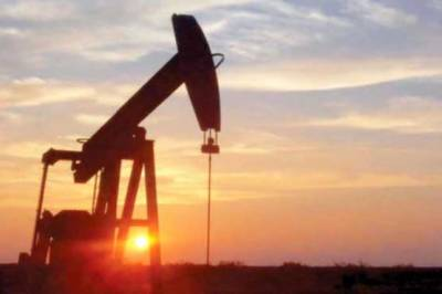 New oil and gas reserves discovered in Sindh, Pakistan