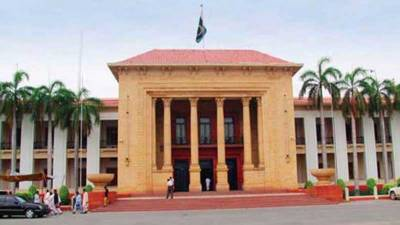 New Punjab cabinet to take oath on Monday