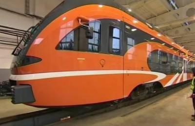 Orange Line Metro Train Project's hidden clause of Rs 5 crore per day penalty to bleed Punjab government